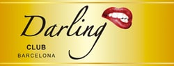 Darling Strip Club Barcelona